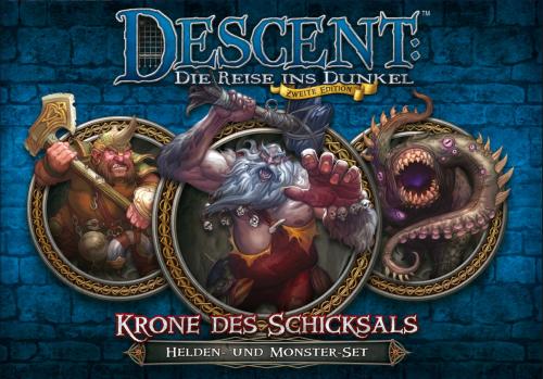 Descent Krone des Schicksals Set. Quelle: http://www.heidelbaer.de/dyn/products/detail?ArtNr=HEI0623