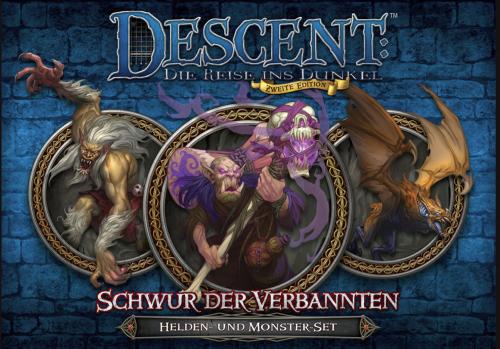 Helden und Monster: Schwur der Verdammten. Quelle: http://www.heidelbaer.de/dyn/products/detail?ArtNr=HEI0622