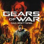 Gears of War: Das Brettspiel – Test