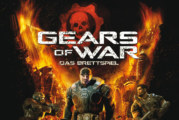 Gears of War: Das Brettspiel – Test