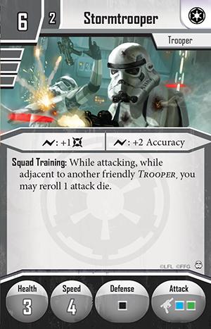 Ein Storm Trooper Quelle: http://www.fantasyflightgames.com/edge_news.asp?eidn=5112