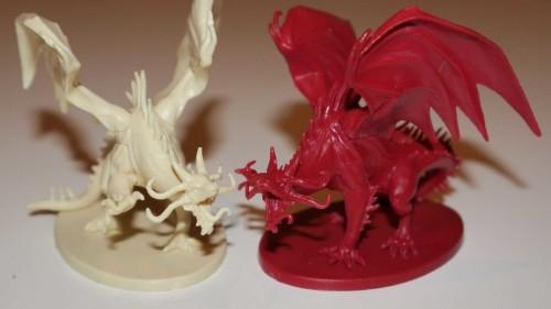 Beispiel Monster 2
