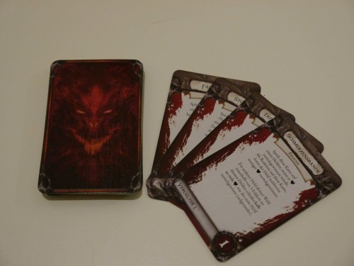 Overlord-Deck