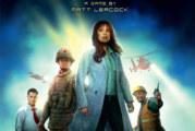 Pandemie – News, Rezension