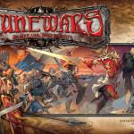 Runewars und Erweiterung – Test