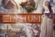 Angespielt: Elysium