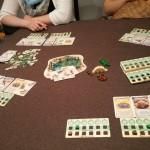 4-Spieler Evolution