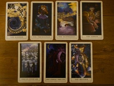 Spieler-Karten