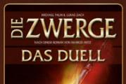 Die Zwerge: Das Duell – Test