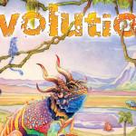 Angespielt: Evolution