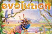 Angespielt: Evolution