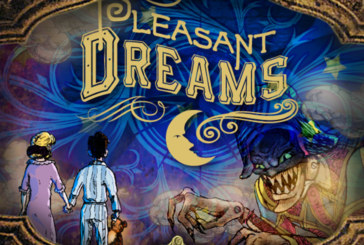 Angespielt: Pleasant Dreams