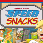 Speed Snacks – Test