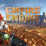 Rezension: Empire Engine