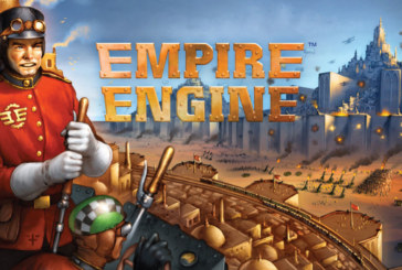 Empire Engine – Test