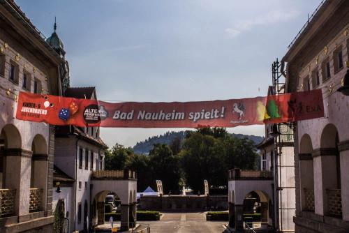 Herzlich Willkommen bei Bad Nauheim spielt!