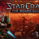 StarCraft + Broodwar – Test
