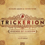 Trickerion: Legends of Illusion – News (Spieleschmiede), Angespielt