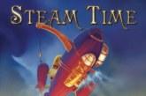 Steam Time – Angespielt