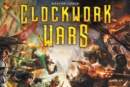Angespielt – Clockwork Wars