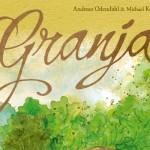 Rezension: La Granja