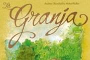 La Granja – Rezension