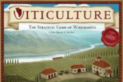 Viticulture – News, Regelerklärung (Video), Rezension (Video)