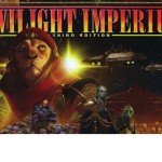 Rezension: Twilight Imperium 3