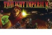 Twilight Imperium (3rd Edition) – Rezension