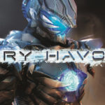 Cry Havoc vorbestellbar