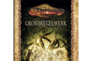 Cthulhu Grundregelwerk – Rezension