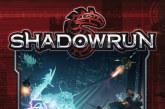 Shadowrun Rollenspiel – News (Fahrplan für 1. Hj 2016)