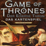 Game of Thrones LCG 2. Edition – Angespielt