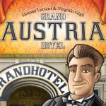 Grand Austria Hotel – Angespielt