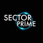 Sector Prime – News, Video