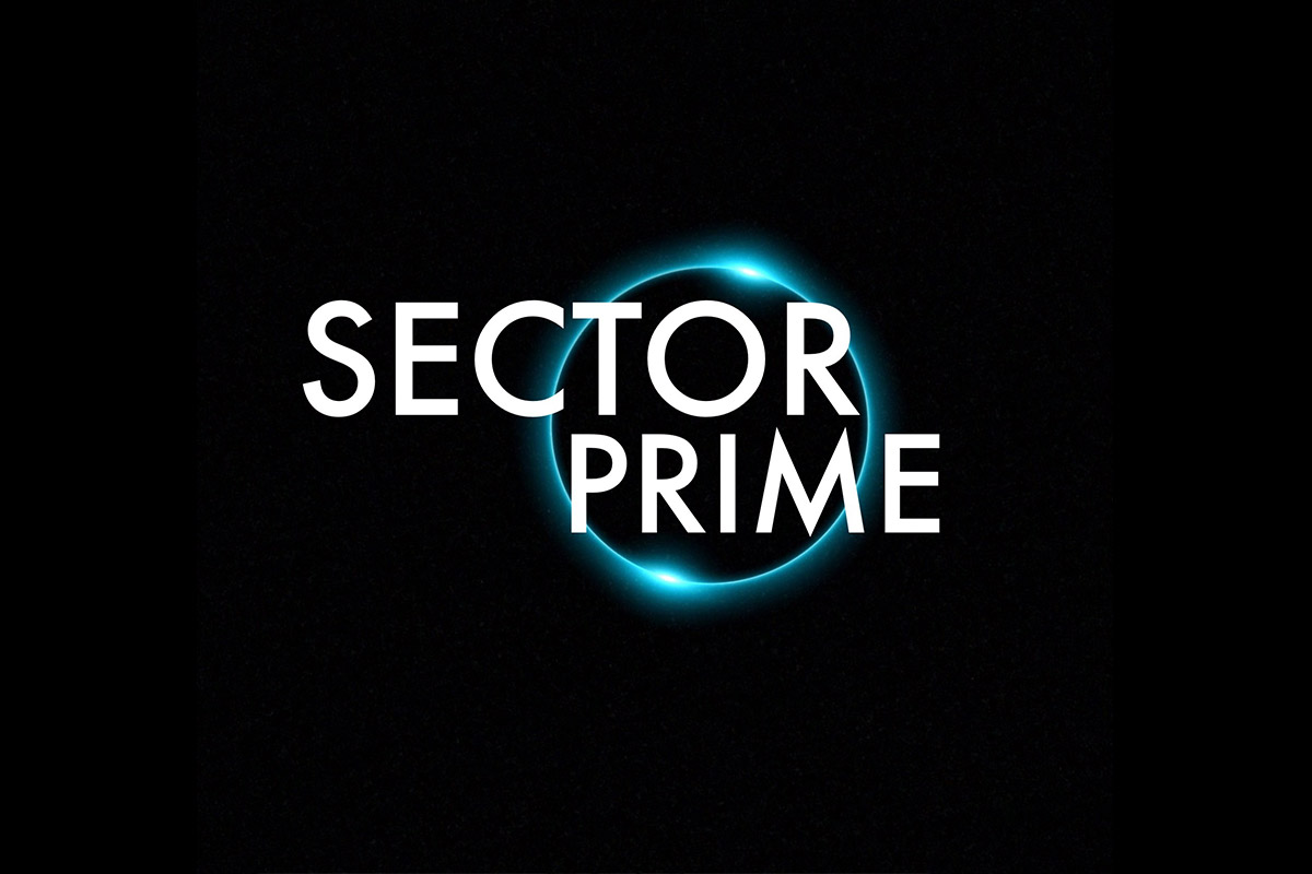 Sector Prime