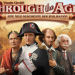 Through the Ages – News, How2Play Video