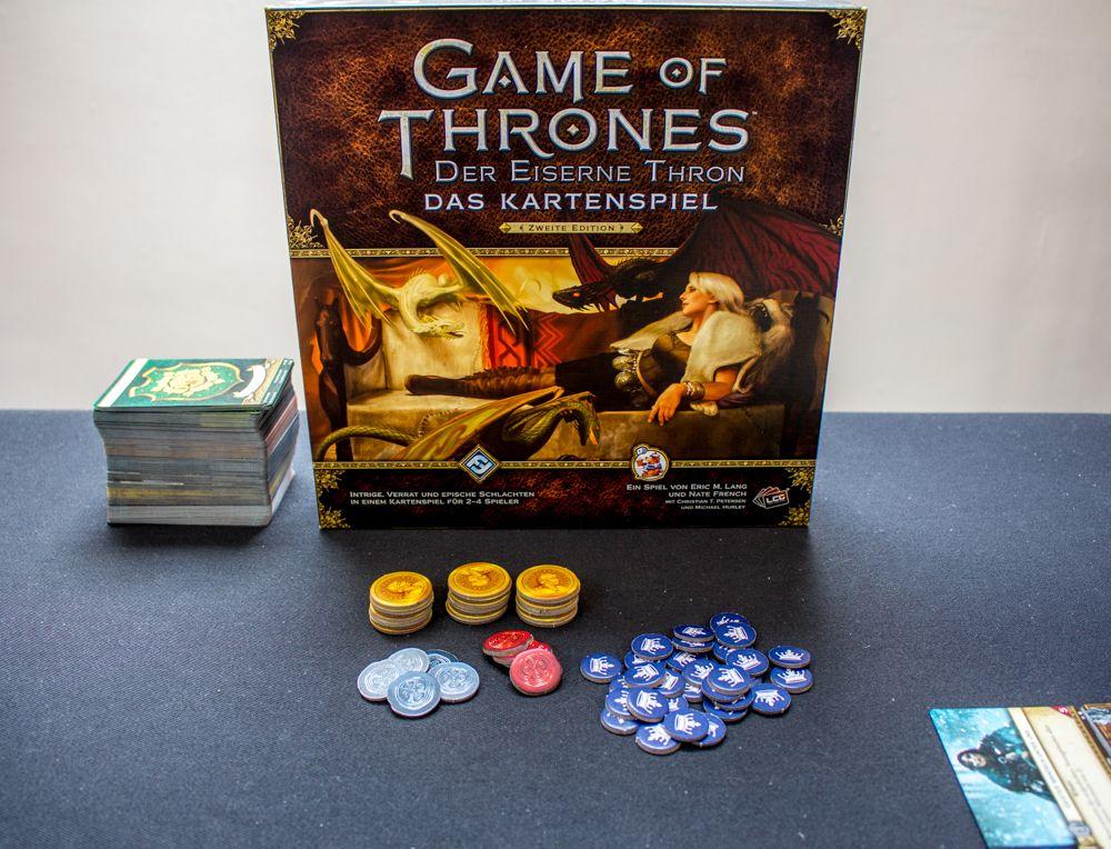 game of thrones kartenspiel anleitung