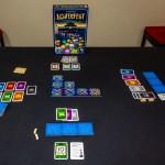 Lichterfest Spielsituation 2