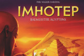 Imhotep – Rezension