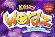 Krazy Wordz – Rezension