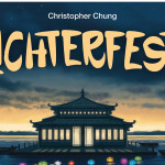 Lichterfest – Rezension