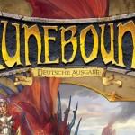 Runebound – 3. Edition – Rezension, Angespielt, How2Play-Video, News