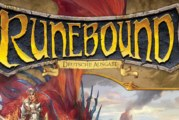 Runebound – 3. Edition – Rezension, Angespielt, How2Play-Video, News