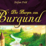 Die Burgen von Burgund: Das Kartenspiel – Video-Rezension