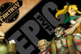Epic PVP: Fantasy – Rezension, How2Play-Video
