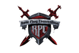 RPC 2016 – Nachbetrachtung