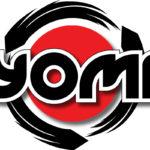 Yomi - Pegasus Spiele