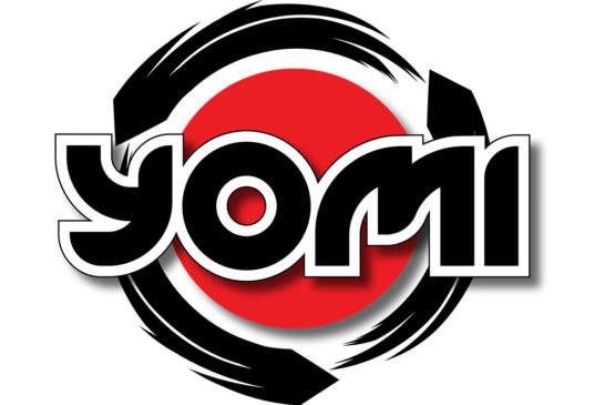 Yomi – Rezension