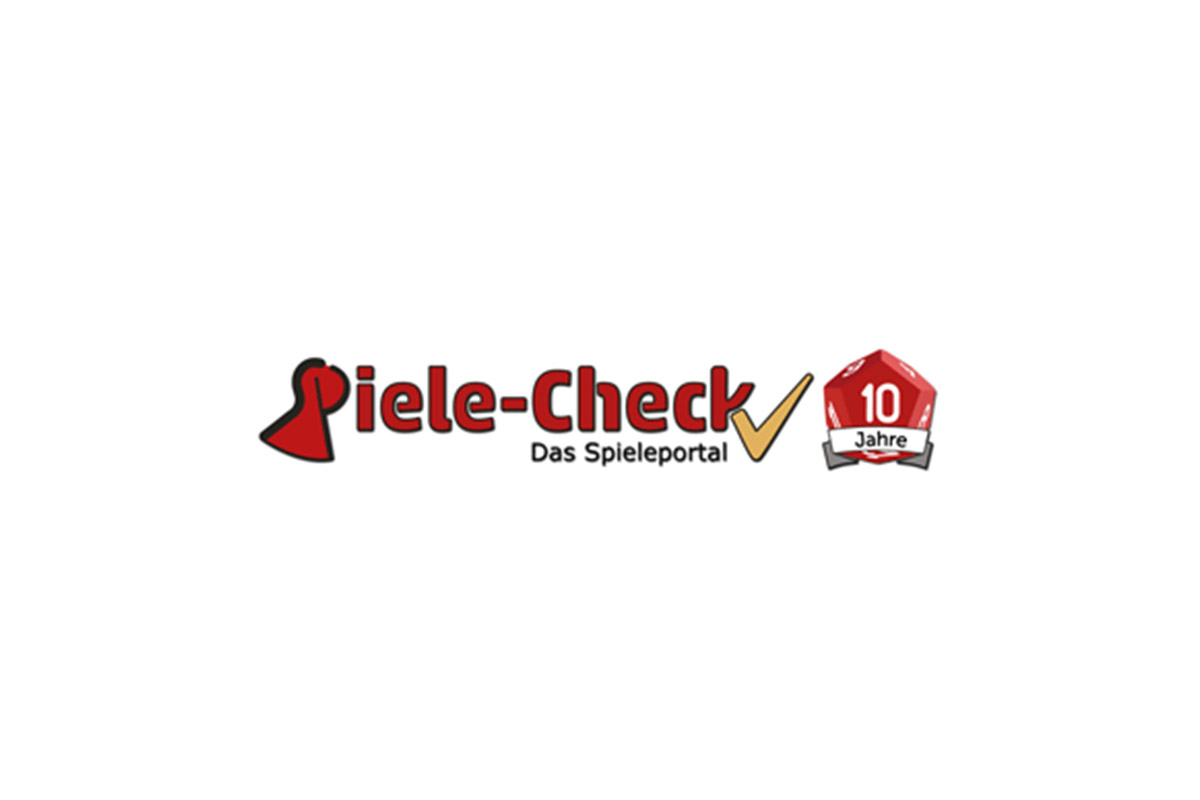 spiele-check.de